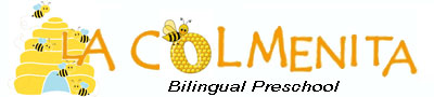 Bilingual, Spanish Immersion Preschool Seattle